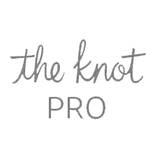 KaleighWiese_TheKnotPro.png