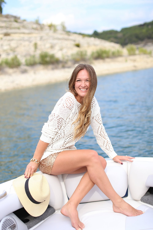 Kaleigh Wiese