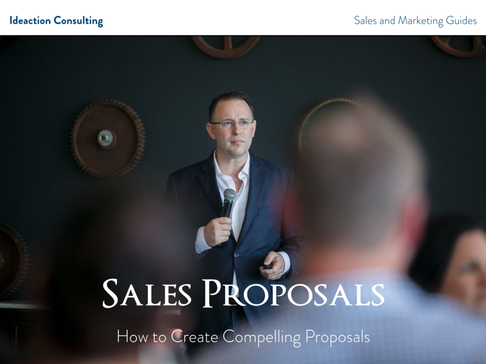 Ideaction Consulting Sales Proposal Download.png