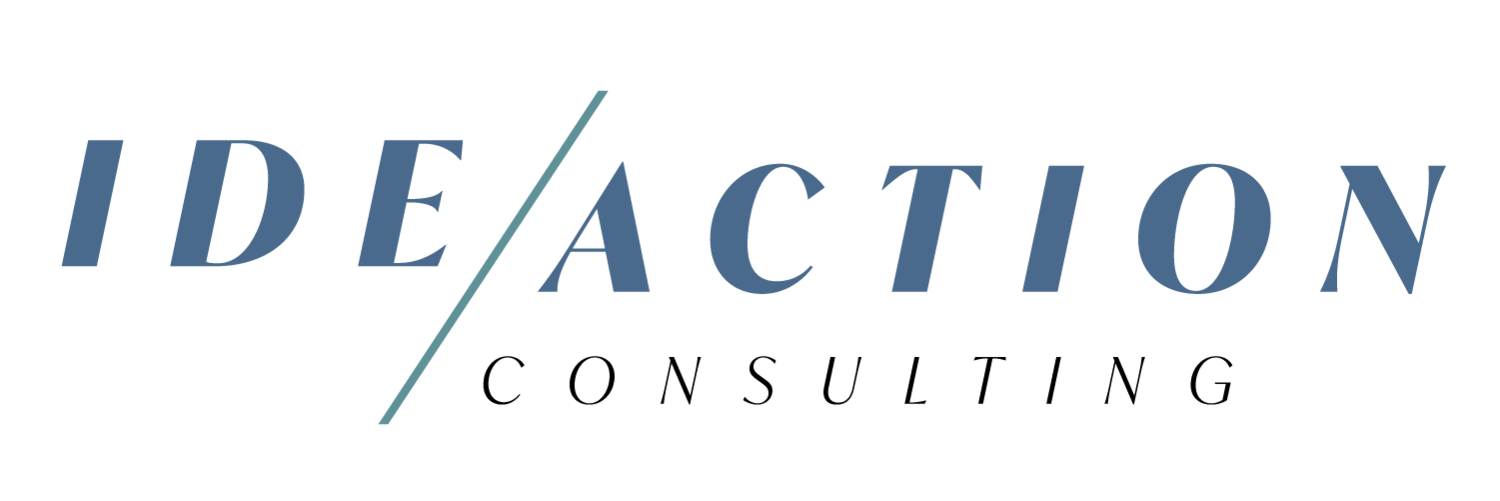 Ideaction Consulting