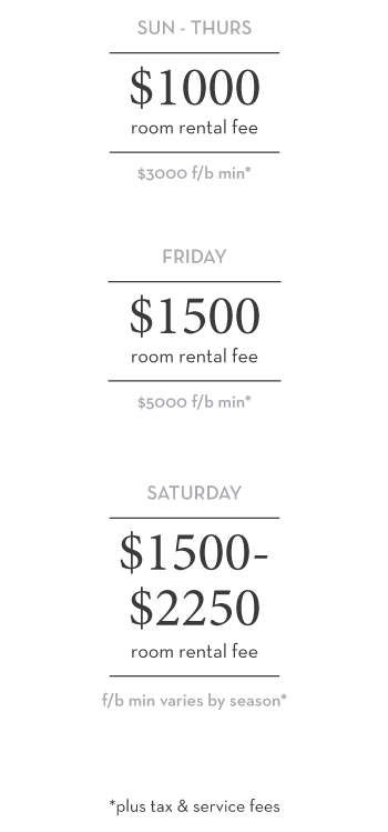 Willow-Rental-Fees1.png