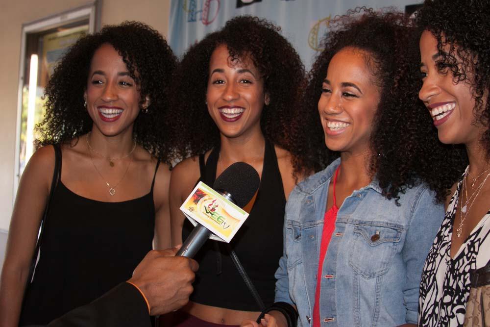 Caribbean Lens 1st Film Festival (14 of 21).jpg