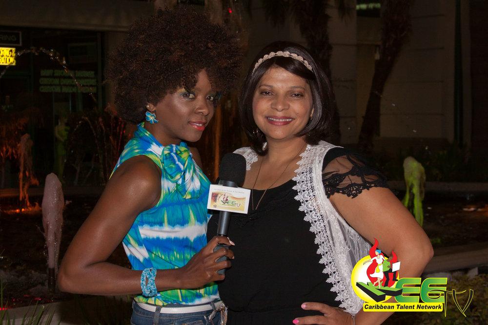 Caribbean Lens 2017_-62.jpg