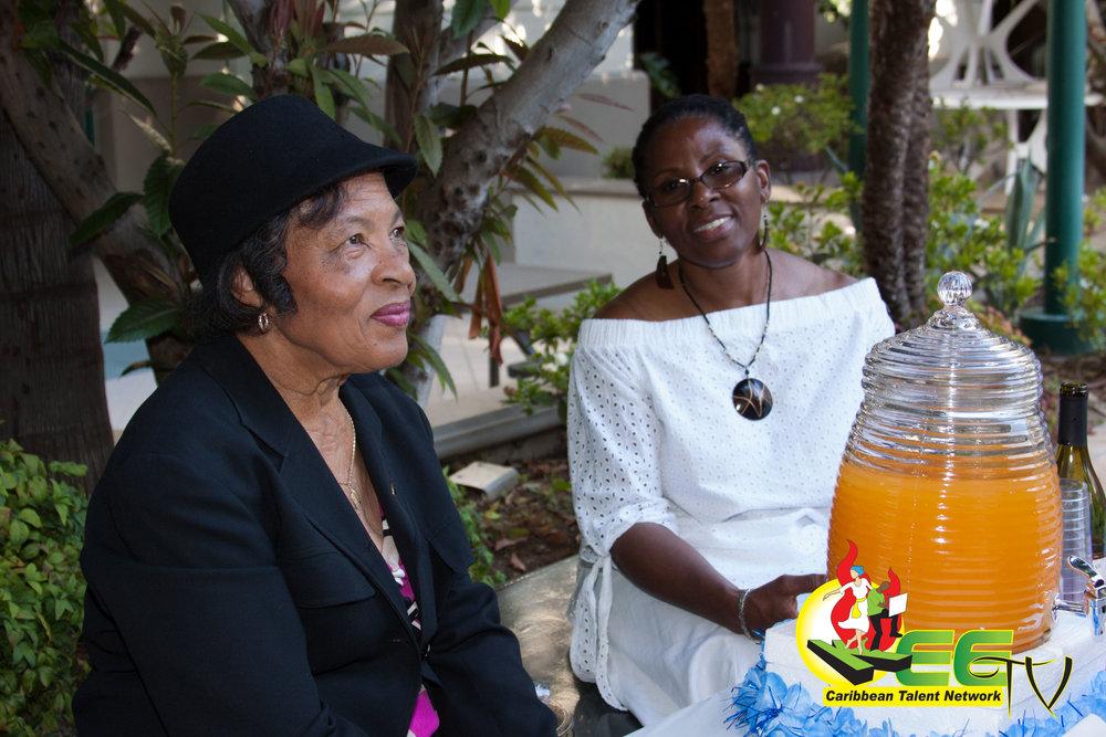 Caribbean Lens 2017_-14.jpg