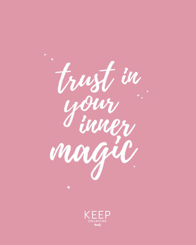KEEP_July_SUS_Quotes_Trust (1).jpg