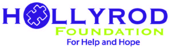 Logo_HRF2012.jpg