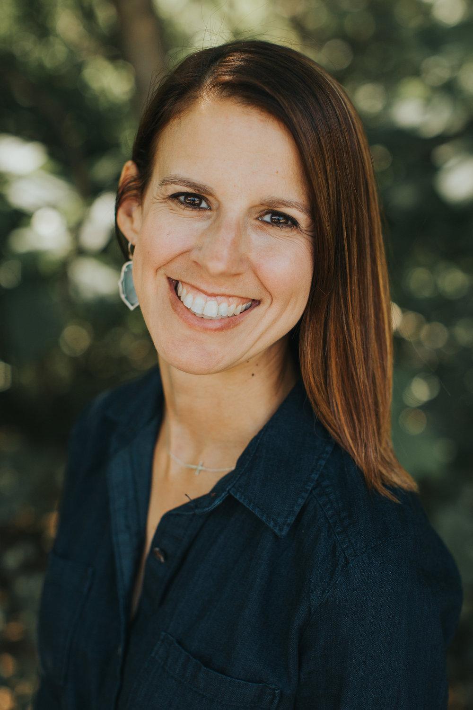 Melissa Watzke
