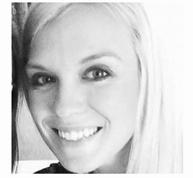 Kaitlyn Frenchick