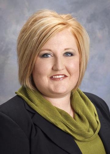 Samantha Cunningham, PhD