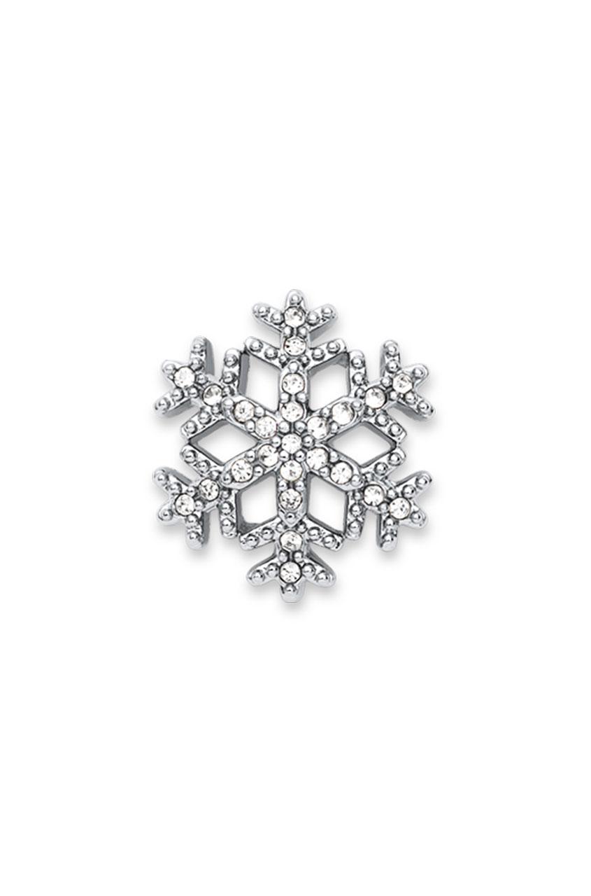 KEEP_HO17_KA314S_Snowflake_Silver_Hero.jpg