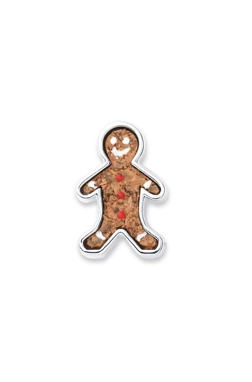 KEEP_HO17_KA315S_GingerbreakMan_Cork_Hero.jpg