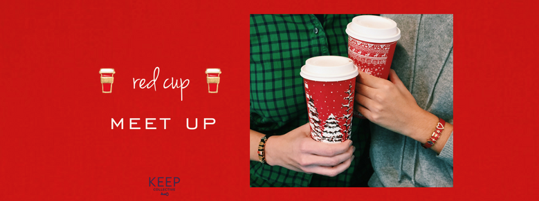 Red Cup Meet Ups.png