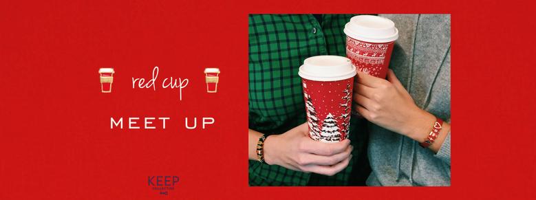 Red Cup Meet Ups.png
