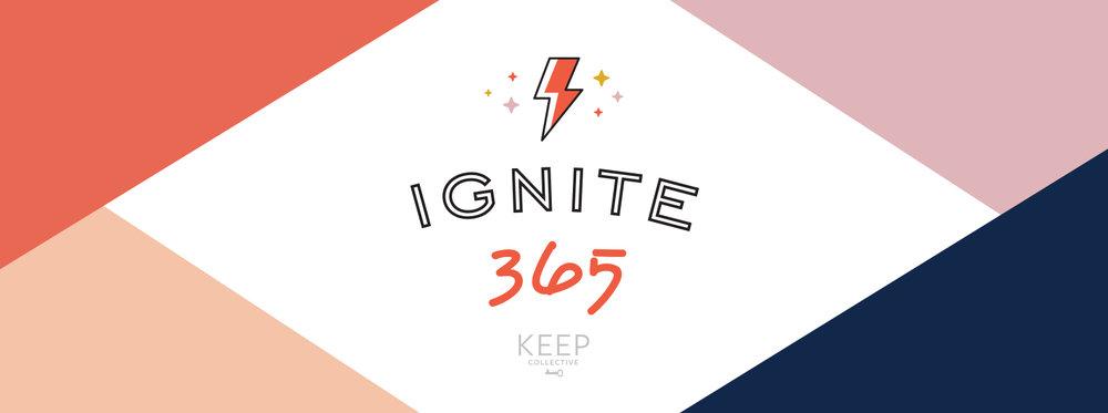 KEEP_Ignite365Tour_Squarespace_v2_120417.1.jpg