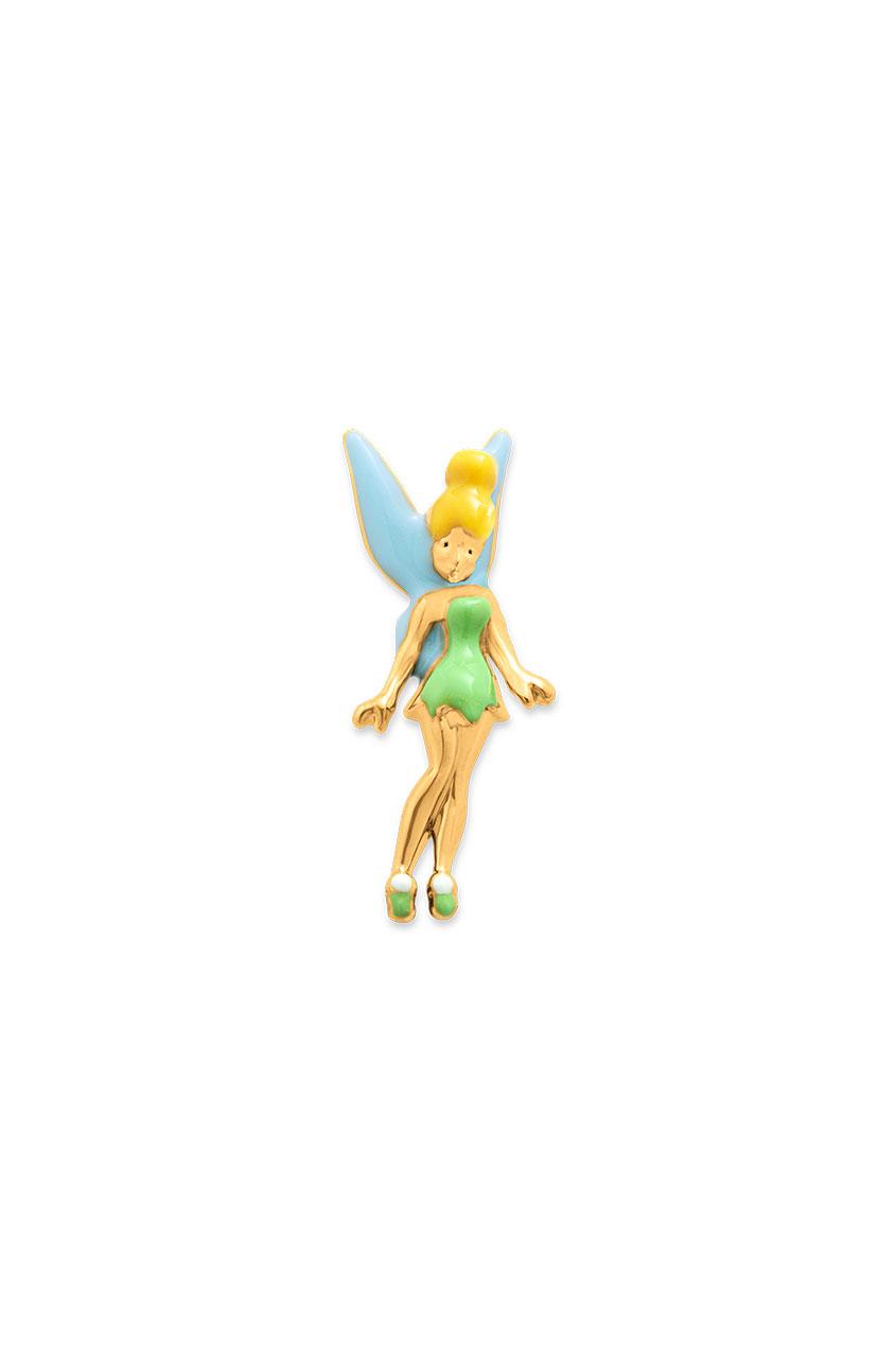 KEEP_SP18_KA340G_Tinkerbell_hero.jpg