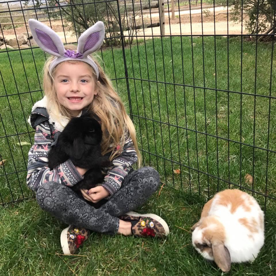 Two KEEP Bunny Babies.jpg