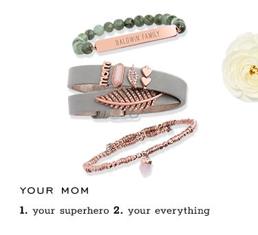 Mom email.jpg