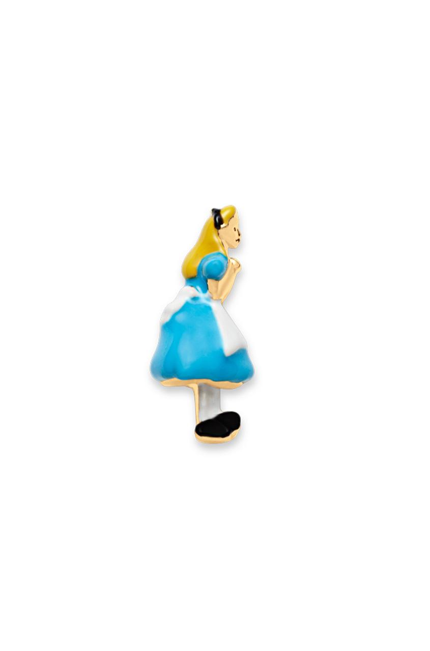 KEEP_SU18_KA364G_Alice_Hero.jpg