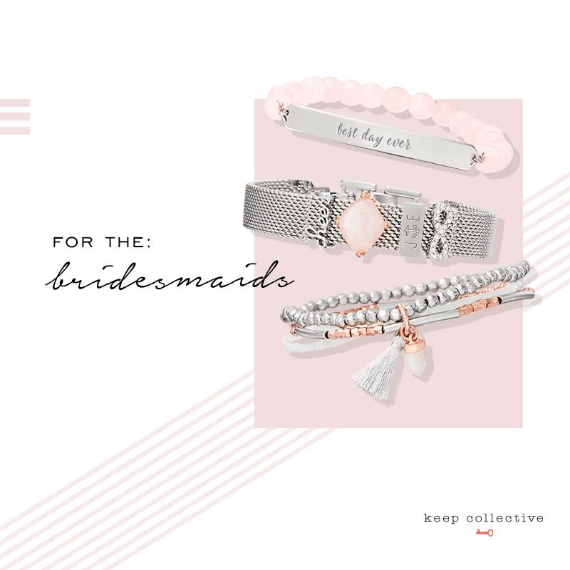 KEEP_SummerGifting_DigitalAsset_050718_FINAL-Bridesmaids.jpg