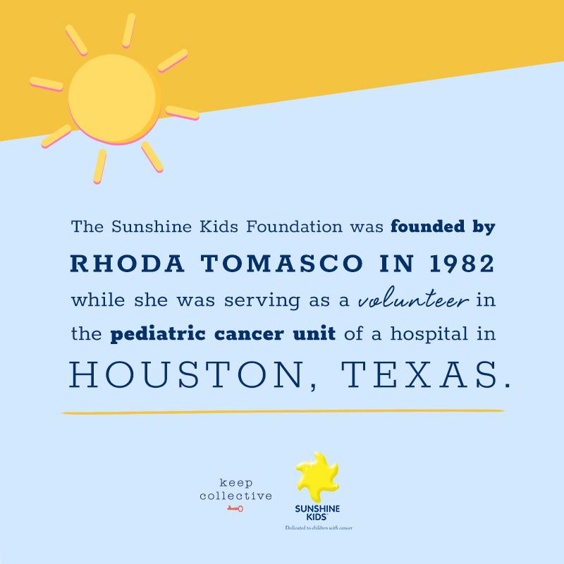 KEEP_SunshineKids_Digital_Fact1.jpg
