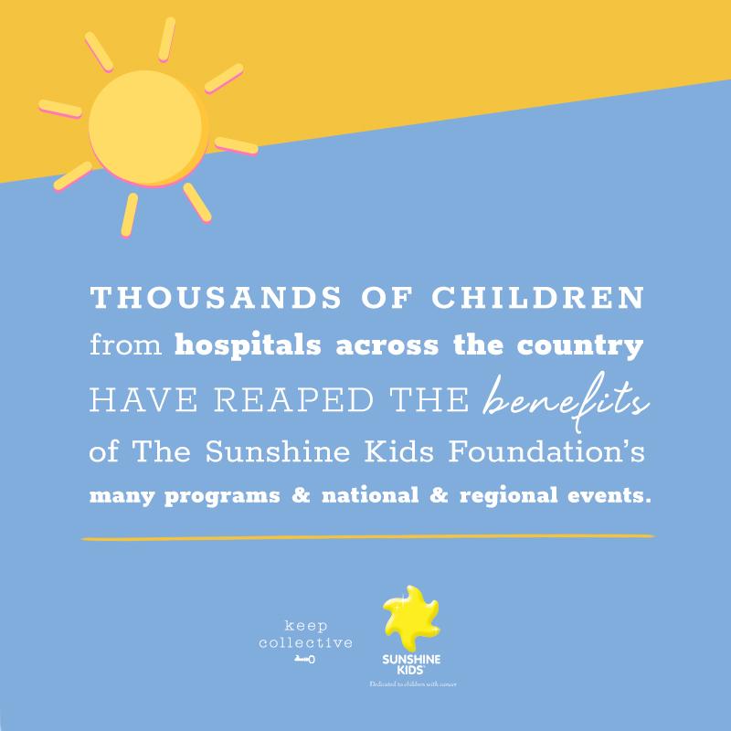 KEEP_SunshineKids_Digital_Fact2.jpg