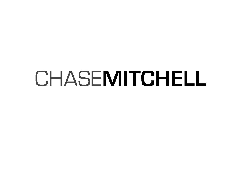 backyard country on iheart radio station u2014 chase mitchell