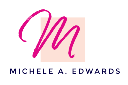Michele A Edwards