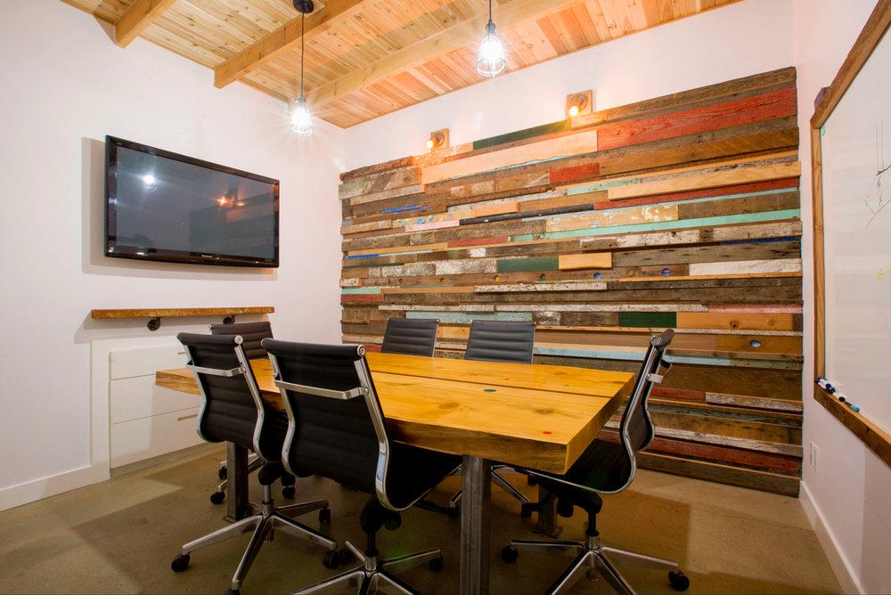Saint-Boardroom_2.jpg
