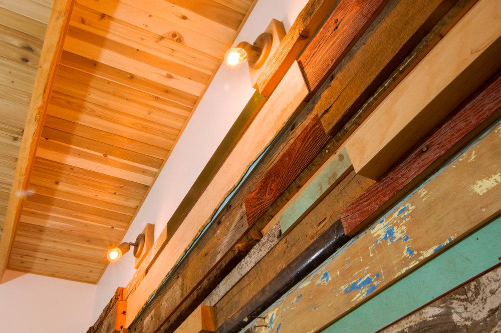 Saint-Boardroom_5.jpg