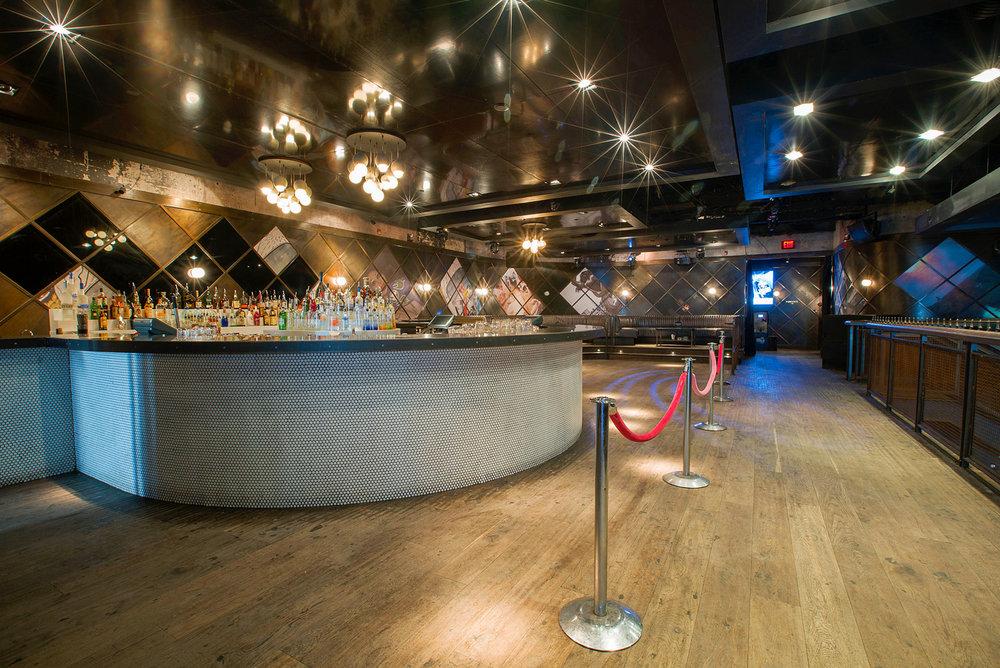 Republic Nightclub