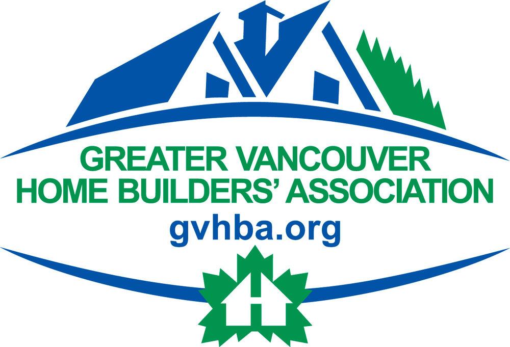 GVHBA-logo.jpg