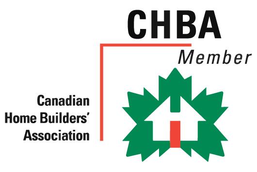 CHBA-Membership-Logo-Colour-tag.jpg
