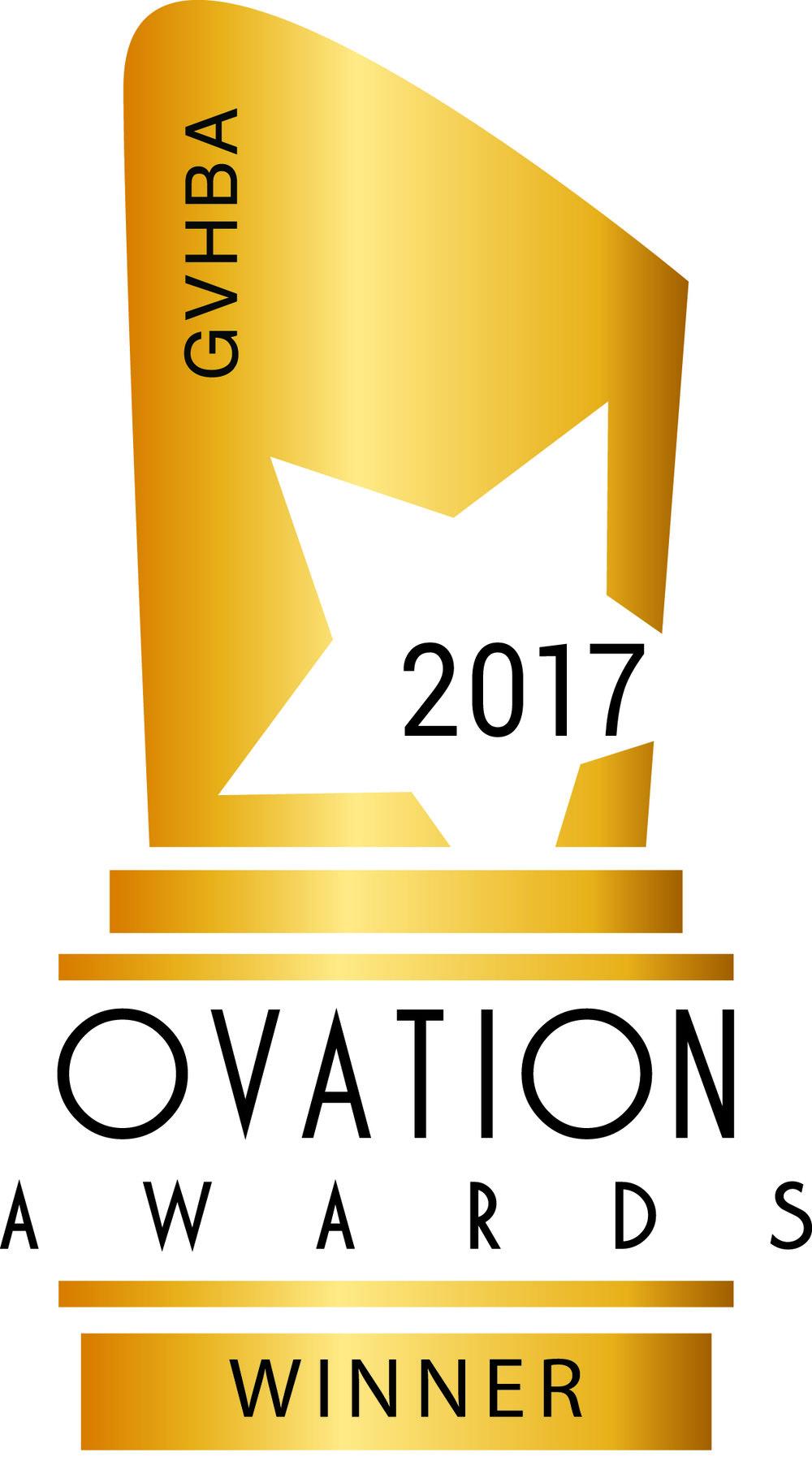 OA17_Winner_Logo_Blacktext.jpg