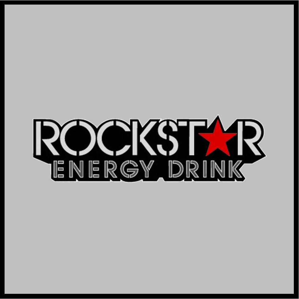 Rockstar_Final_Border.jpg