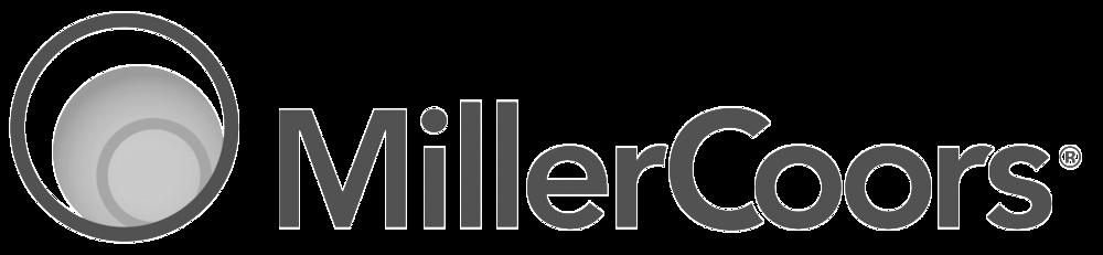 millercoors copy.png