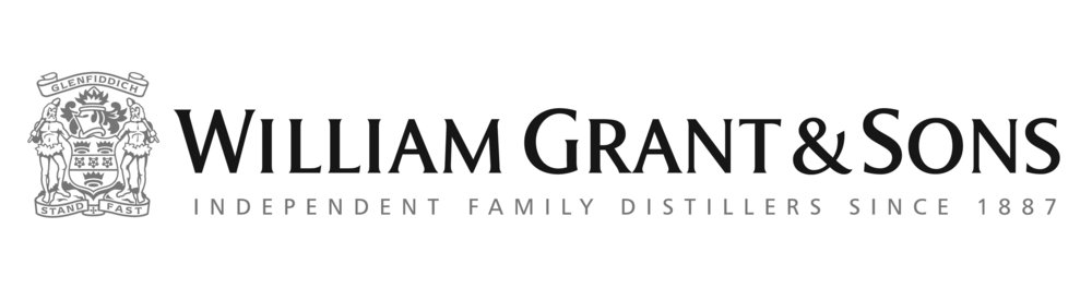 William-Grant-and-Sons.jpg