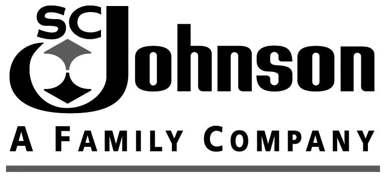 1-johnson-amp-son.jpg