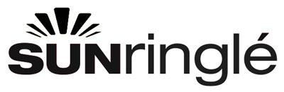 Sun-Ringle-logo.jpg