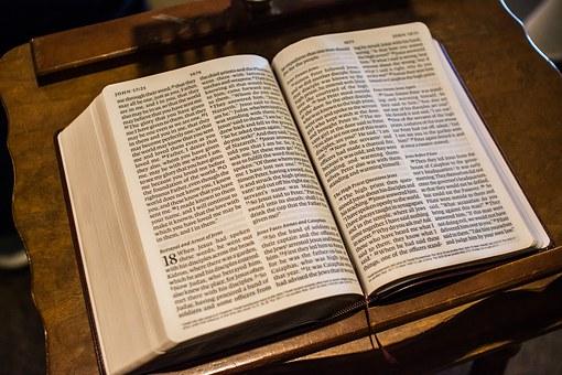 bible-easter-1281216__340.jpg