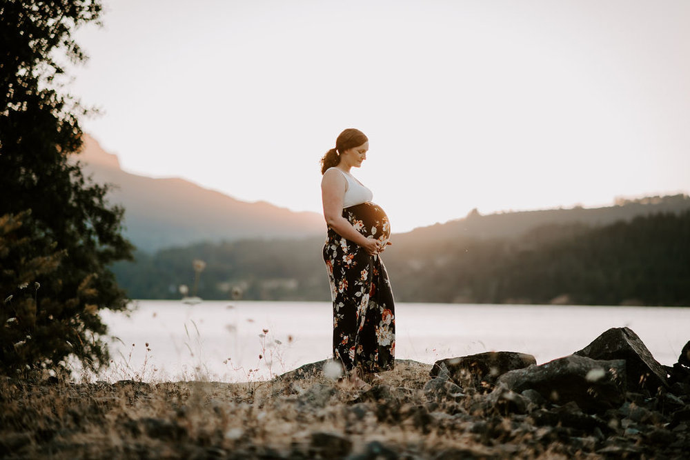 maternityfamilysessionPortlandphotographerbettyboyce8.jpg