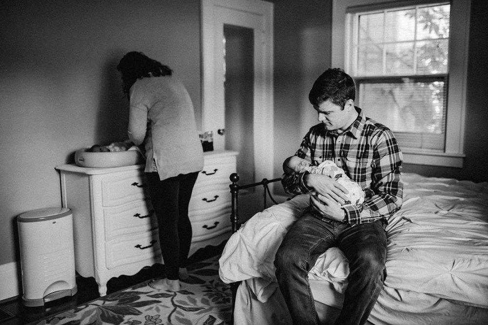 newbornfamilysessionPortlandphotographerbettyboyce4.jpg