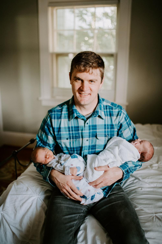 newbornfamilysessionPortlandphotographerbettyboyce5.jpg