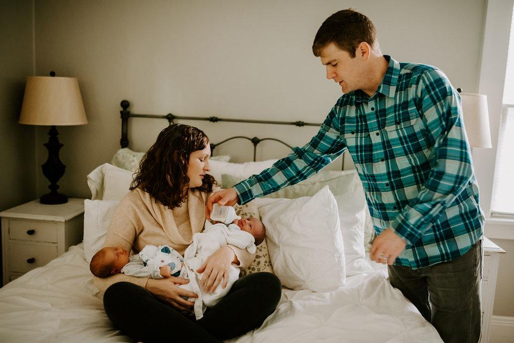 newbornfamilysessionPortlandphotographerbettyboyce7.jpg