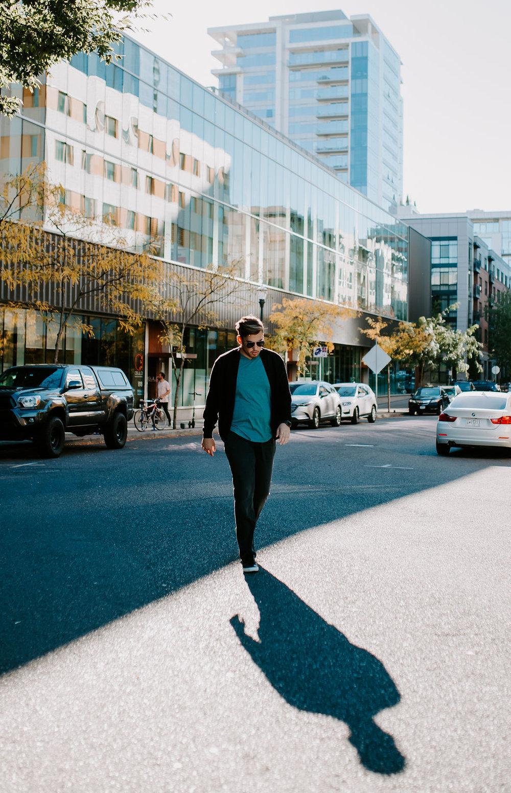 guysseniorportraitPortlandphotographerbettyboyce12.jpg