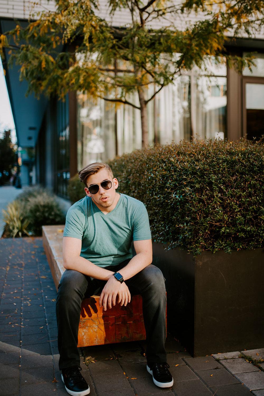 guysseniorportraitPortlandphotographerbettyboyce14.jpg