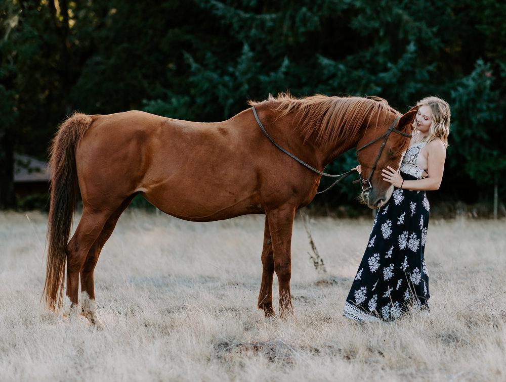 Oregon Senior Portraits 2.jpg