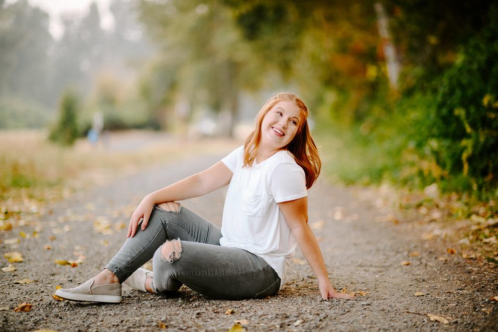 Oregon Senior Portraits 17.jpg