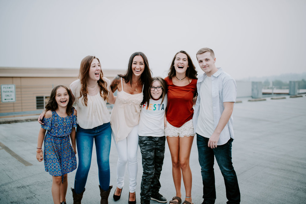Salem-Oregon-Family-Portraits-4.jpeg