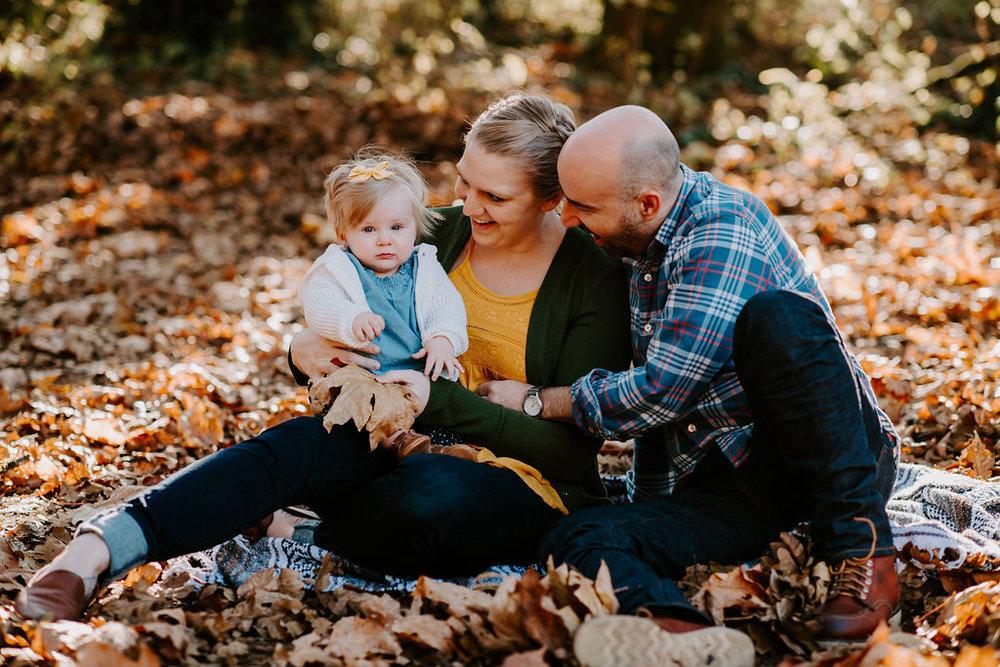 Oregon-Family-Portraits-Betty-Boyce3.jpg