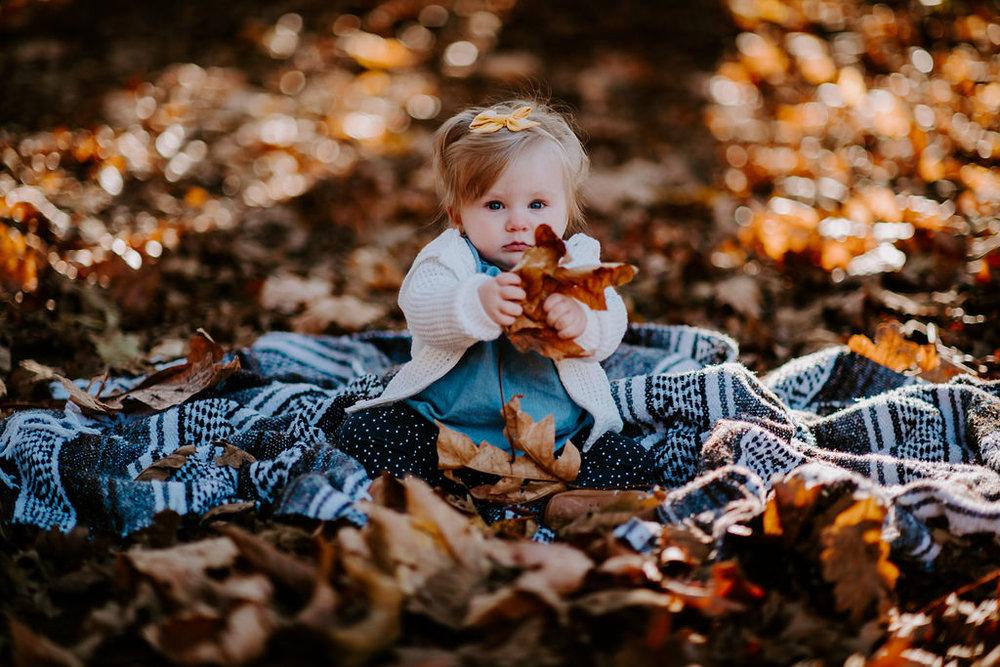 Oregon-Family-Portraits-Betty-Boyce4.jpg